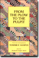 plow to pulpit cover